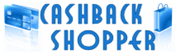 Cashbackshopper.co.uk has 1184 cashback rebate stores