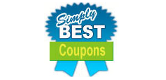 SimplyBestCoupons.co.uk has 651 cashback rebate stores